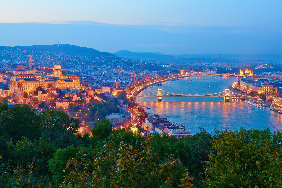 Budapest.png_1499856614