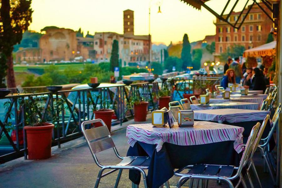 Italija.png_1499856238