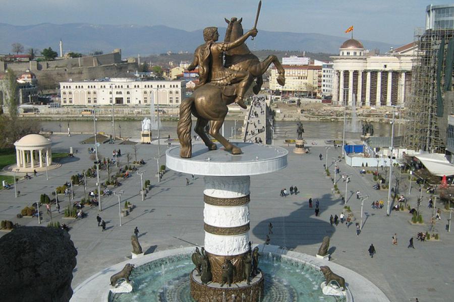 Skoplje.png_1499852732